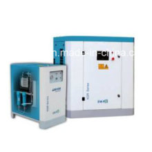 Electrical Driven Laboratory Dental Oil Less Scroll Air Compressor (KDR5032)