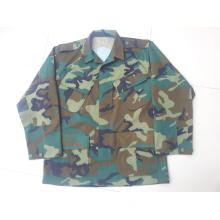 Military Uniforms Acu