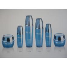 Lotion Bottle (KLLB-02)