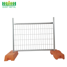 Construction+PVC+Coated+Welded+Fence+Temporary+Fencing