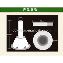 Pure Moxa Stick für Moxibustion