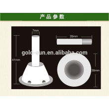 Pure Moxa stick for Moxibustion