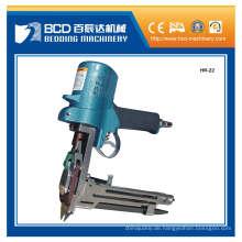 Flanger Befestigung Druckluftwerkzeug (HR22)