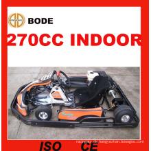 Honda 270cc Renn Go Kart