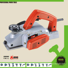 electric power planer