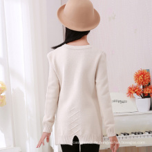 neuesten Design Wollpullover Varsity Pullover Großhandel