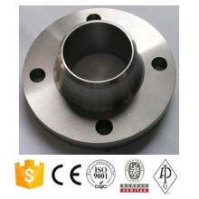 RUSSIAN STANDARD GOST 12821-80 PN16 WELDING NECK FLANGES