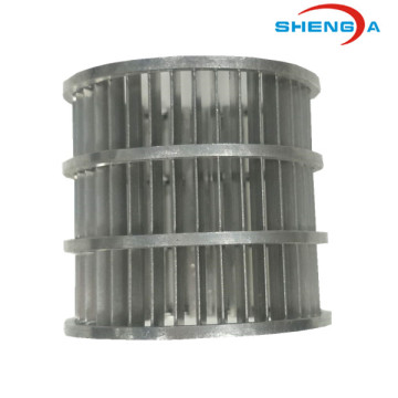Johnson Screen Wedge Wire Filter Filter