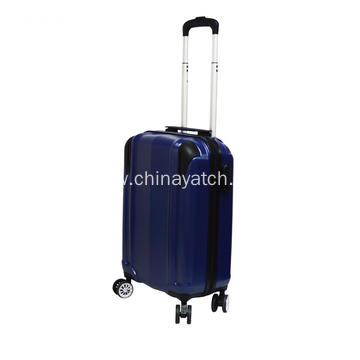 Durable ABS&PC Alloy Luggage Set for Business
