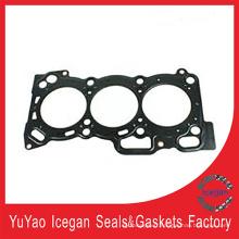Joint de cylindre de pièces d'auto / ensemble de joint / bloc de cale de cylindre à vapeur Ig089