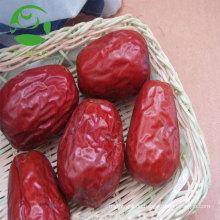 Chinesische Massentrocknungsfrucht rote Jujube