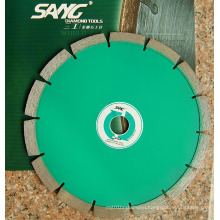 Diamond Saw Blade General Building Material