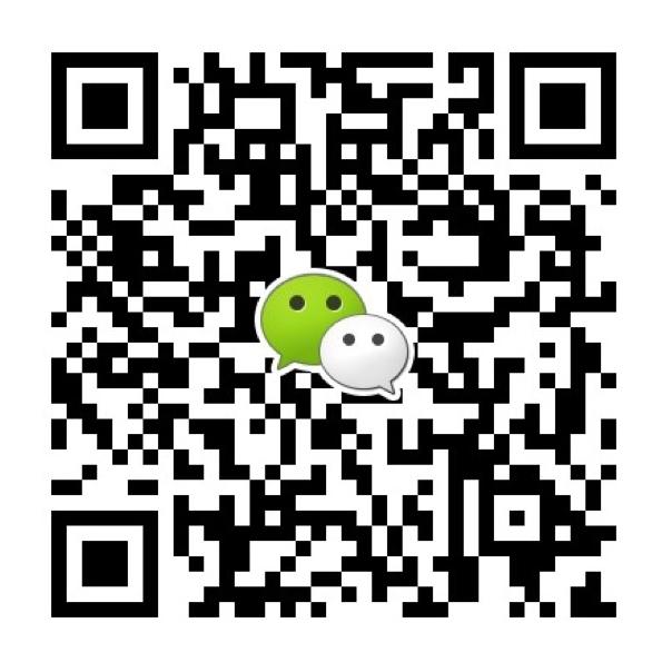 KOMATSU PARTS SELINA LIU Wechat 86 15963700261