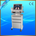 Ce Approval! Hifu Face Lift /Wrinkle Removal/Skin Tightening Hifu Machine Portable