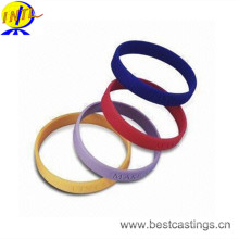 2015 Hot Sale High Quality Rubber O-Rings