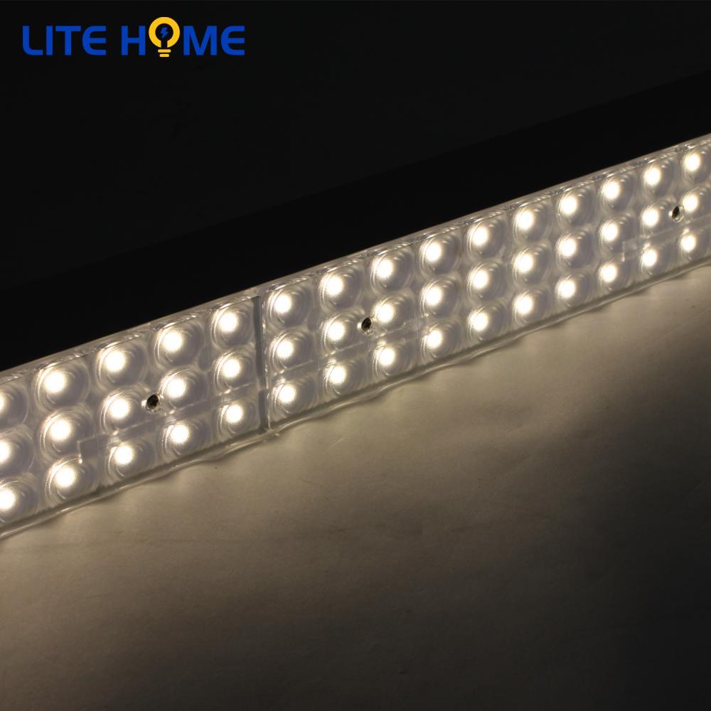 best led batten light
