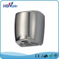 XZG Series High Speed Rotating Dryer