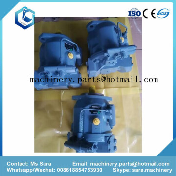 Rexroth+A10VO71+Hydraulic+Pump+Piston