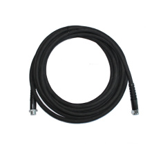 "5/16"" High Pressure Water Cleaning Hose"