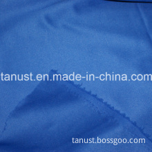 100% Polyester Scuba Fabric for Winter Garment