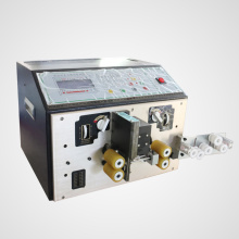 Cable Stripping Machine Recycling Copper Cable Stripper