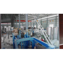 Zpg Spray Dryer for Chinese Traditional Medicine (Herb Medicine)