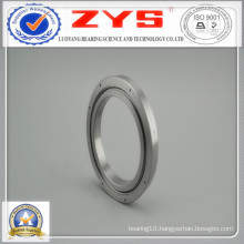 Good Quality Crossed Roller Bearing for Robot Ra7013
