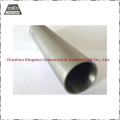 Pure Wolfram Tube-Pure Wolfram Crucible-Pure Wolfram Teil