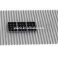 TOP Systèmes d'énergie solaire Sri Lanka Prix Structure de montage photovoltaïque Contacter 008618250716879