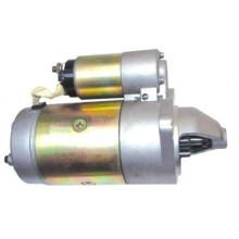BOSCH STARTER MARELLI:63207149 for FORD TRANSIT