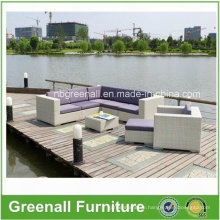 Rattan Synthetic Wicker Outdoor Furniture