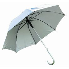 Golf Umbrella (BD-43)