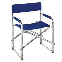 adirondarck chair VLA-5005C