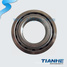 NU219 self-aligning cylindrical roller bearing find garments buyer in europe