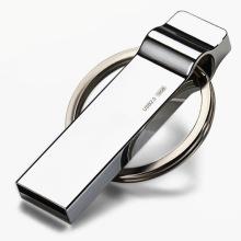 16gb 4gb Personalised Bulk Usb Flash Drive