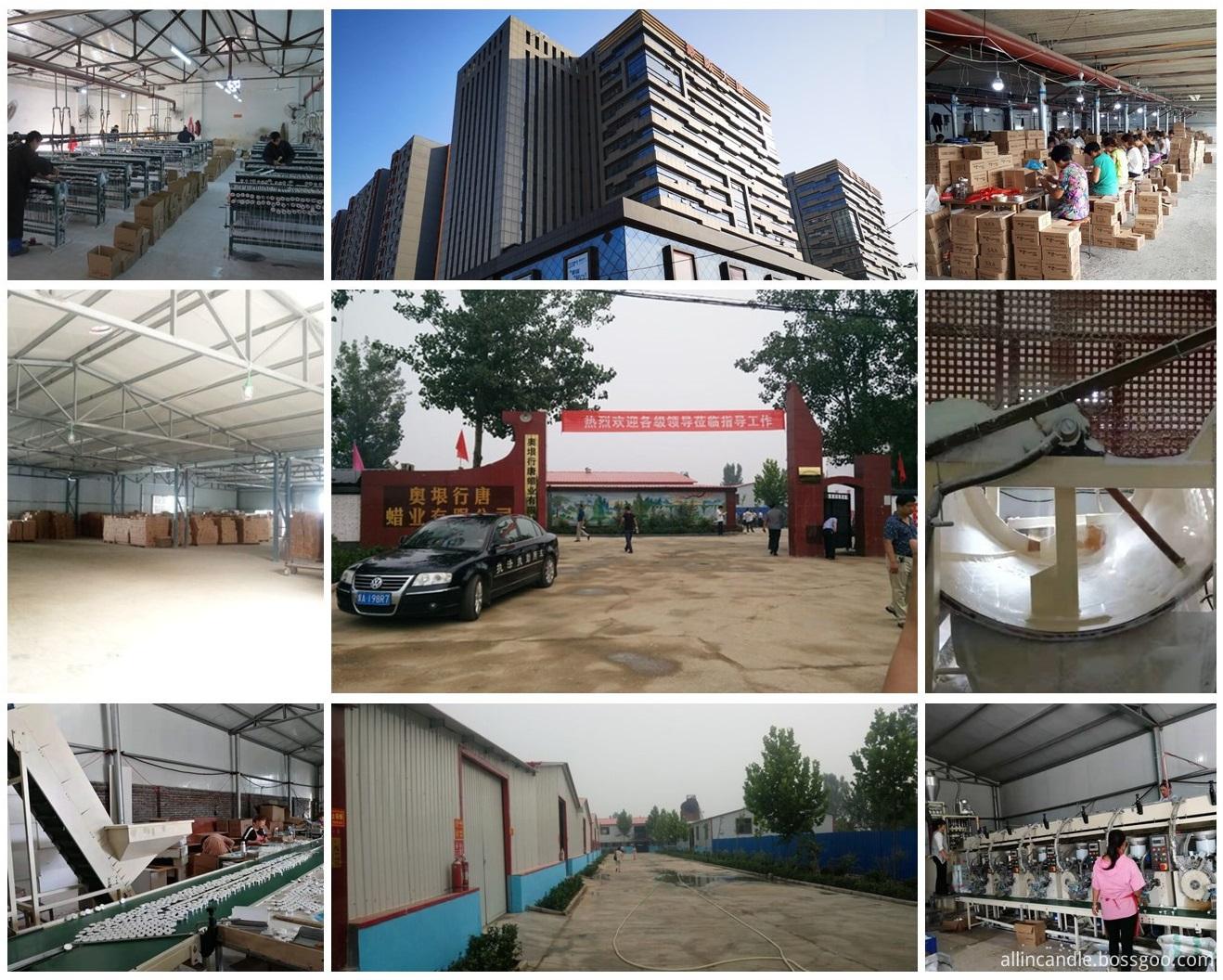 Aoyin Factory 2