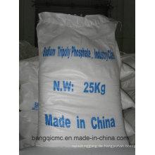 Natriumtripolyphosphat - STPP 94% (CAS-Nr .: 7758-29-4)