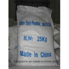 Tripolifosfato de sodio -STPP 94% (Nº CAS: 7758-29-4)