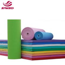 High Density OEMl raw material EVA roll material