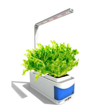 2018 Newest Product LED Table Grow light