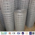 High Quality Garden Wire Mesh Fencing