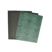 Blue Waterproof C-Wt Craft Paper FM35