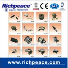 Запасные части Richpeace Baurdan-1