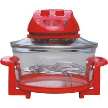 12L Multi Function Lightwave Halogen Oven