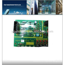 Запчасти для лифтов Fujitec MC15 C113