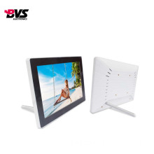 OEM 10.1 inch capacitive touch screen Android tablets