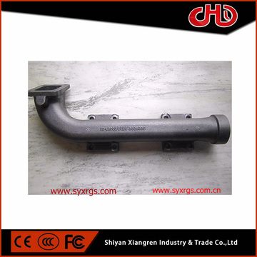 CUMMINS K38 Diesel Engine Parts Manifold Exhaust 3028235