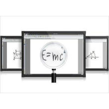 High Resolution Portable Interactive Whiteboard Digital For