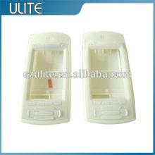 Fabricação de Quantidades Grandes OEM Fabricação de Placa de Telefone Móvel Molde de Injeção Plástica