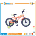 Popular baby walker bike baby bike/child bike/kids bike